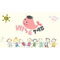 Wise Tab