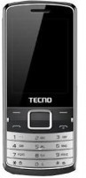 Tecno T5100 Flash File