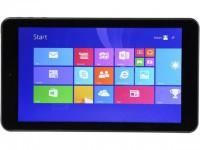 Firmware Windows 10 Tablet Vulcan Omega By Mananpa