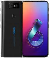 [I01WD] (ASUS 6z/ ZenFone 6 ZS630KL)