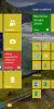 Firmware Windows 10 Tablet Vulcan Omega By Mananpa - Image 1