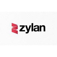 Zylan TAL-900