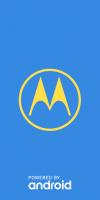 Motorola Moto E6 Play(Bali)