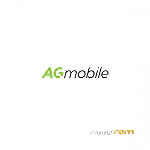 ag mobile chrome swift firmware download