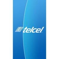 Alcatel 1S 5024A Telcel