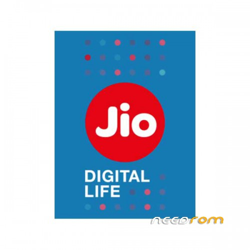 ROM LYF F210Q Jio | [Official] add the 03/13/2020 on Needrom