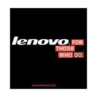Lenovo Yoga Smart Tab YT-X705F