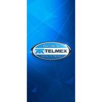 ZTE Blade V10 Vita Telmex