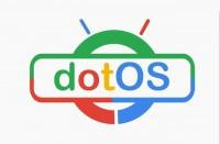 DotOS v.1.2 REBORN 08.01.2020