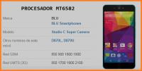 Rom Blu Studio C Super Camera D870 L/U
