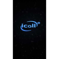 iCALL i Note 6
