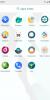 LineageOS 17.1 for the Galaxy J7 2015 (j7elte, j7e3g) - Image 3