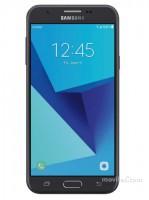 Rom Samsung Galaxy J7 Halo
