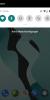 LineageOS 17.1 for the Galaxy J7 2015 (j7elte, j7e3g) - Image 1