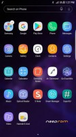 S9 Style for S5