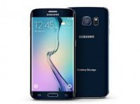 Rom Samsung Galaxy S6 Edge