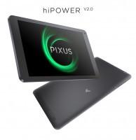 ROM Tablet Pixus HiPOWER 1/16 Gb s/n: PHP19…