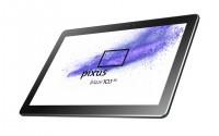 ROM Tablet Pixus Blaze 10.1 3G