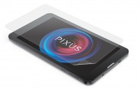 ROM Tablet PIXUS TOUCH 7 3G 1/16 Gb