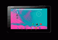 ROM Tablet Pixus touch 10.1 3G v2.0