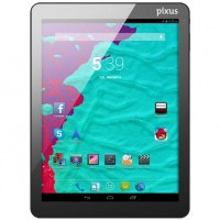 ROM Tablet Pixus touch 9.7 3G