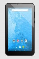 ROM Tablet Pixus PP3V3.1