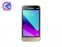 FIRMWARE FLASH Odin Samsung Galaxy J1 Mini Prime