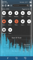 Dark OS V.1.0.0