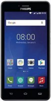 [ROM] Philips S326 T9830L 1725_V16A_20170620_EE