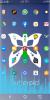 Dark OS V.1.0.0 - Image 2