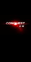CONQUEST S11