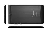 ROM Tablet Pixus PP3V2 for SN: РР3813H0600+