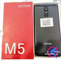 Hotwave M5