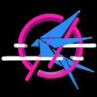 Tools Unpack Repack Img (Boot, Recovery, Logo)