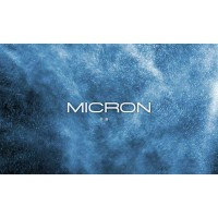 Micron 7DTB41