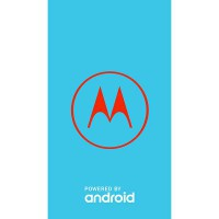 Moto G5S XT1790 RETLA1ST