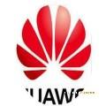 Huawei Ascend G7 G760-L03 Board Software