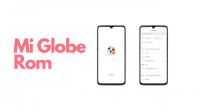 Mi Globe – EOL Edition