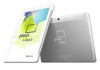 ROM Tablet Pixus HiMAX