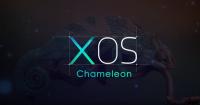 X-OS K-50