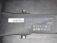Audi RSE III Click and Go