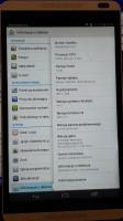 [ROM] HUAWEI MediaPad M1 8.0 S8-301L V100R002C100B103