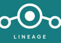 LineageOs 18.0