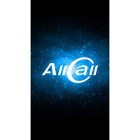 Allcall Hot 3