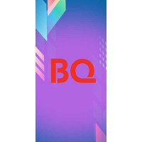 BQ-Mobile BQS-5004 Paris