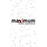 Maximus iX Ultra