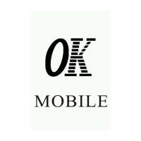 OK-Mobile K5