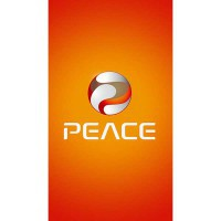 PEACE PP10