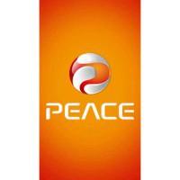PEACE PP25