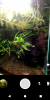 Resurrection Remix 5.8.8 - 816G (Dual Sim) - Image 5